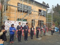 Preopening_of_YumeHouse(1).jpg