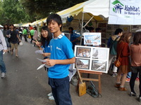 globalfesta2011_20111001 (46).JPG
