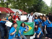 globalfesta2011_20111001 (58).JPG