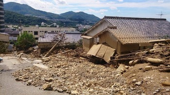 hiroshima_20140823 (3).jpg