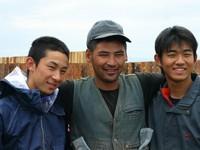 GV 2008- Mongolia.jpg