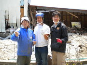 rsz_東北復興支援ー2011年4月.jpg