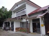Sasaki san house.jpg