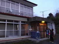 石川さんBefore_20141210 (34).jpg