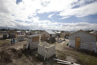 Haiti_buildsite.JPG