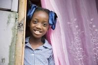 Haiti_girl.JPG