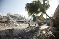 Haiti_post-earthquake.JPG