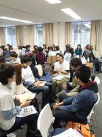 TLT20141109関東 (25).jpg