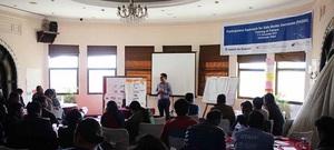 Nepal-training.jpg
