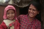 NepalOneYear2.jpgのサムネール画像