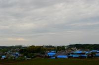 Nishihara0427 (4).jpg