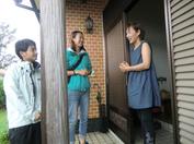 KumamotoDR_HO (1).jpg