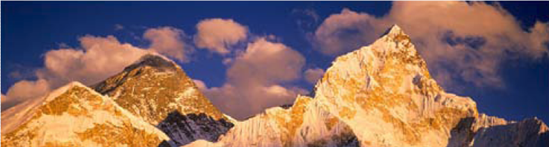 everest_1_20100609.png
