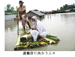 flood07-01.png
