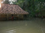 indonesia%20flood%20mv.jpg