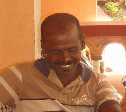 srilankanorth2320121004(4-1).jpg