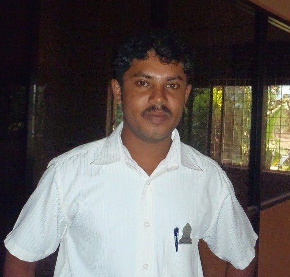 srilankanorth2320121004(5-1).jpg
