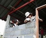 wallbuilding.jpg